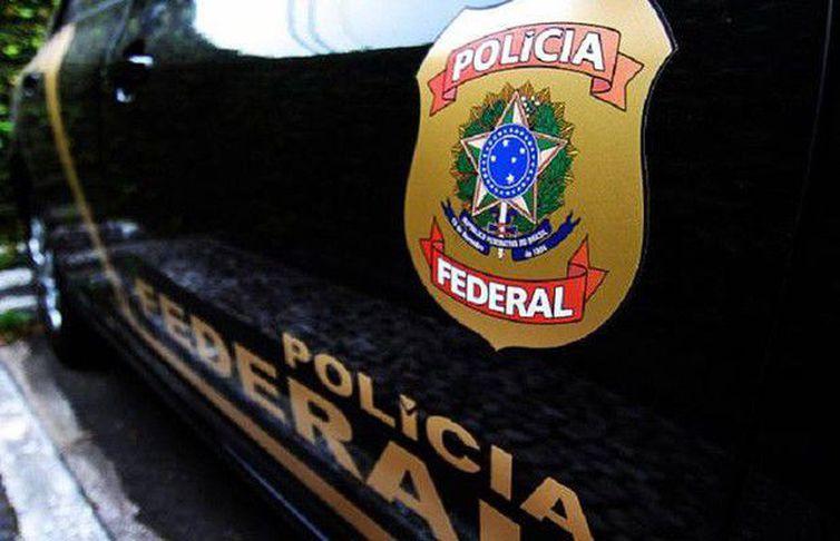 Polícia Federal investiga crimes eleitorais em SP, MG, PE e RS