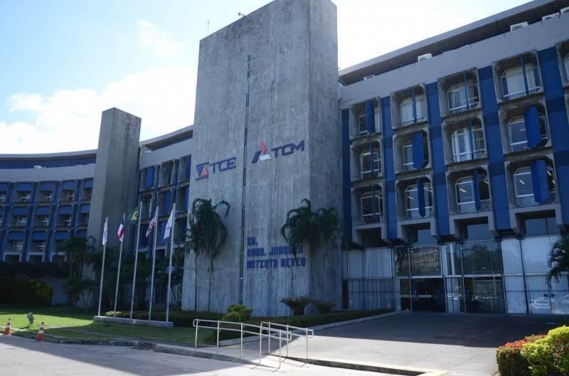 TCM divulga valor do duodécimo para 2019