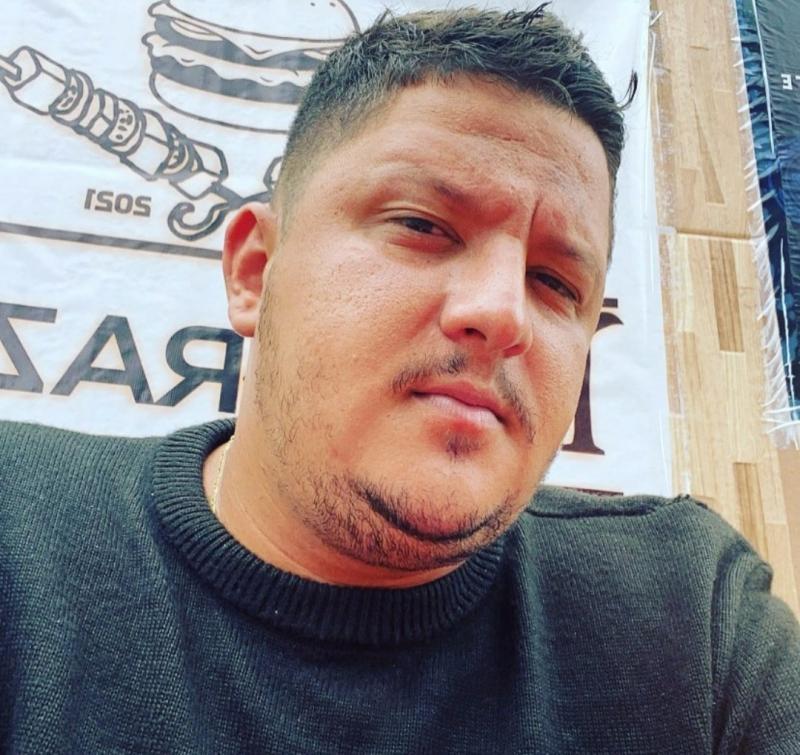 Brumado: Jovem é assassinado na Avenida Antônio Mourão Guimarães