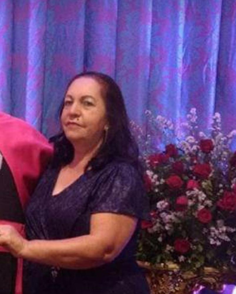 Mulher de ex-prefeito de Iramaia morre após sofrer acidente em Ibicoara
