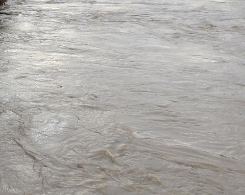 Criança de 10 anos morre afogada em lagoa de Livramento