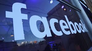 STJ confirma multa ao Facebook de R$ 4 milhões