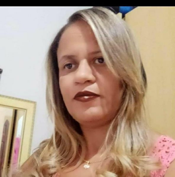 Homem mata ex-companheira e comete suicídio em Paramirim