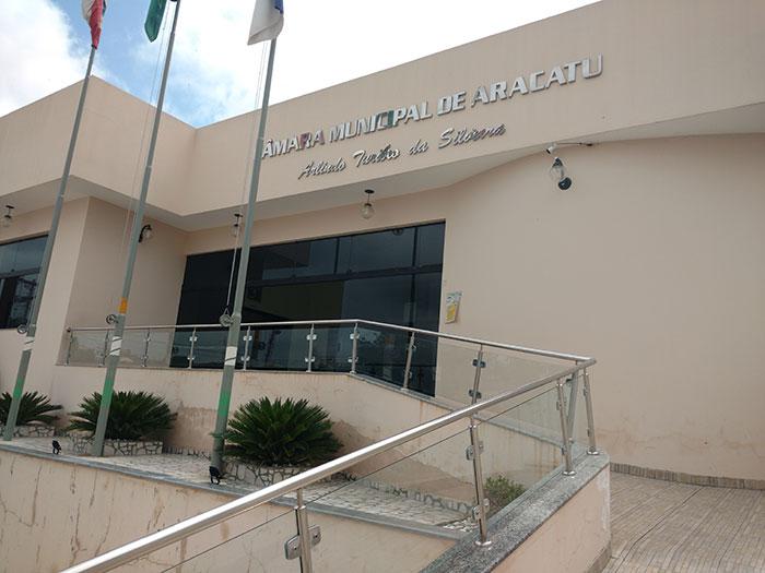 Homem é absolvido pela justiça 10 anos após cometer tentativa de homicídio em Aracatu