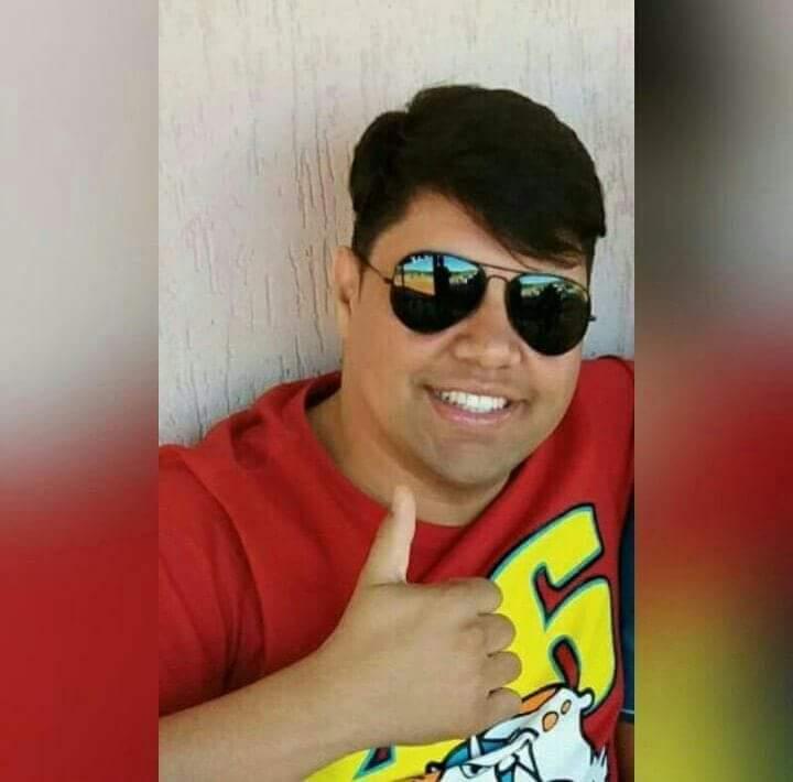 Rio do Antônio em luto: Morre o jovem Samuel de Ibitira; presidente da câmara emite nota de pesar