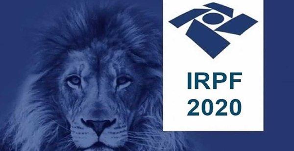 Governo prorroga prazo de entrega da declaração do IR para 30 de junho