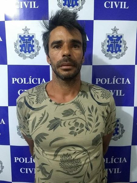 Livramento: Polícia Civil cumpre mandado de prisão contra condenado por tráfico de drogas