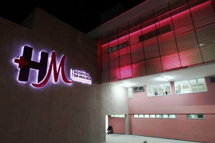Março Lilás: Hospital da Mulher alerta para prevenção do câncer de colo de útero
