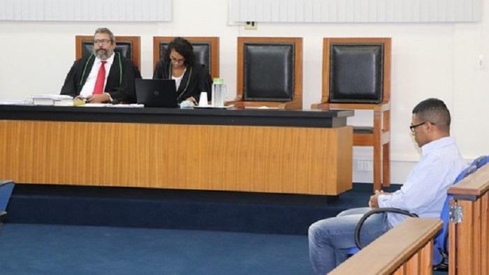 Após ser condenado a 30 anos de prisão por morte de pastora e sobrinha, homem é absolvido em nova audiência em Conquista