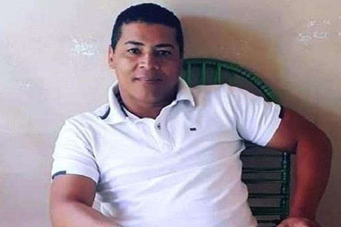 BA-262: Caminhoneiro morre em acidente entre Caraíbas e Aracatu