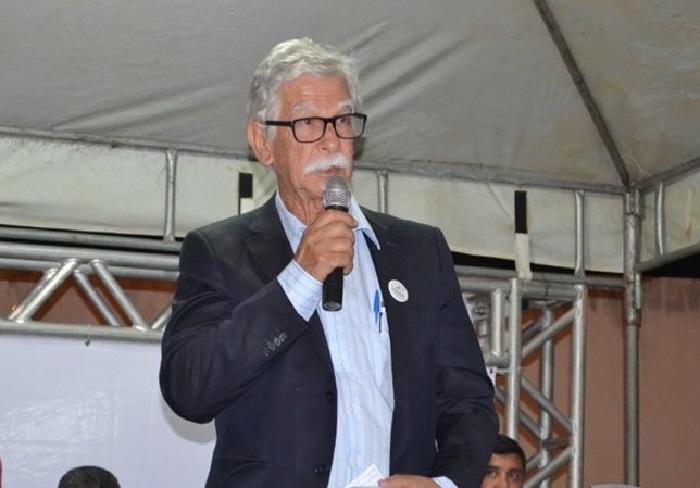 Contas de 2018 da Prefeitura de Brumado são aprovadas pelo TCM