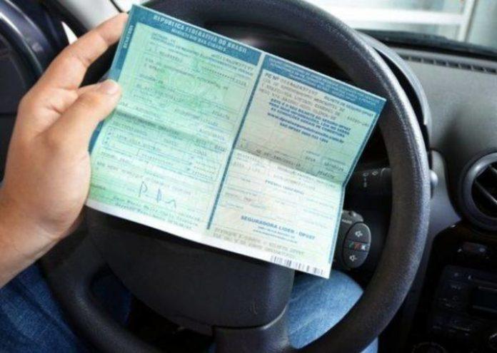Documentos antigos de veículos adquiridos até 2020 continuam valendo, esclarece Detran-BA