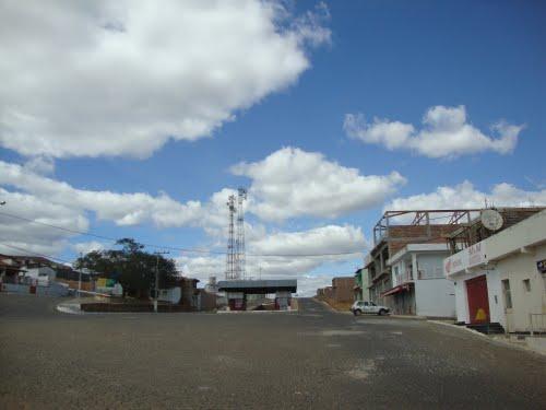 Devido à seca, Prefeitura de Jânio Quadros decreta Situação de Emergência no município