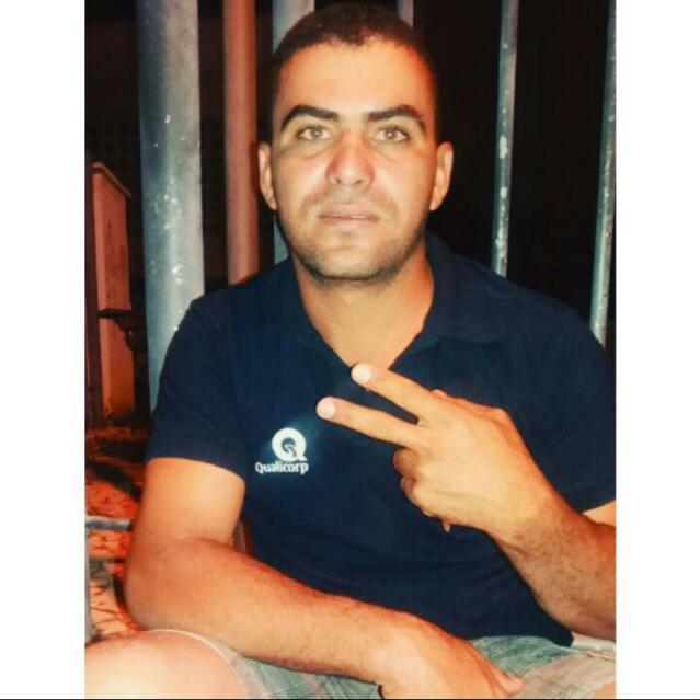 Vereador suspeito de matar concunhado a golpes de facão em Sebastião Laranjeiras é preso após se entregar à polícia