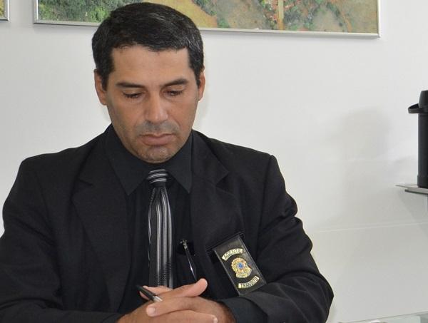 Superintendente do SMTT é exonerado do cargo; secretário João Nolasco assume interinamente o órgão em Brumado