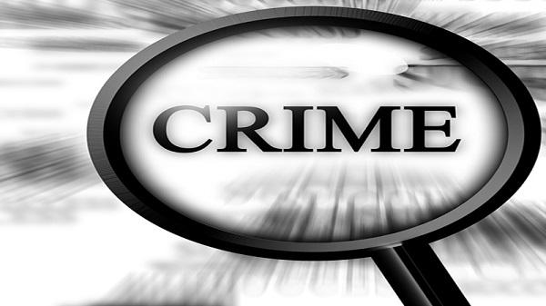 Ação policial apreende mais de 5 mil cartões contra fraude em vale-alimentação