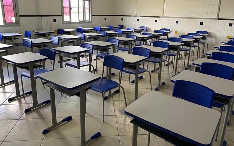 MP e Procon recomendam transparência nos contratos educacionais para 2021