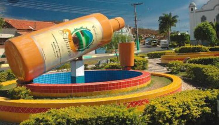 Cidade da Chapada Diamantina completa cinco anos sem registro de homicídios