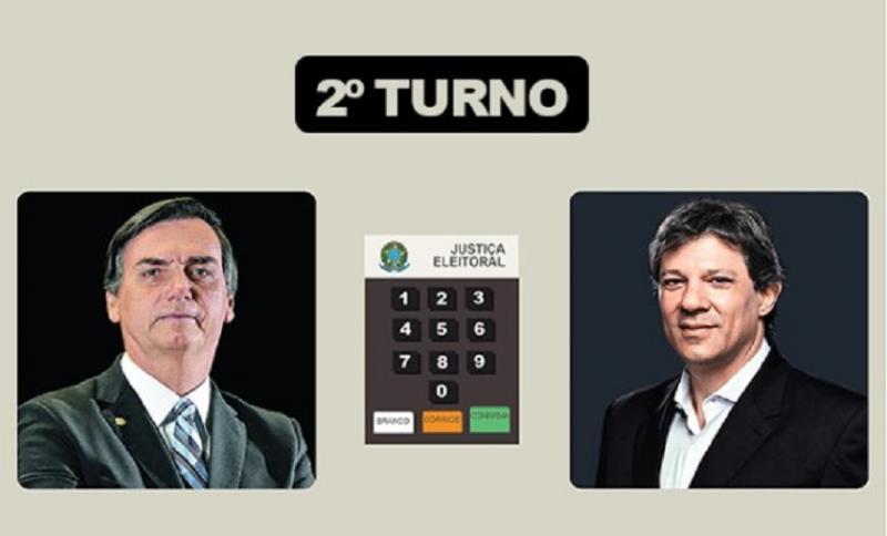 PSB, PSDB, Rede, DC e PPL devem anunciar hoje apoio no segundo turno