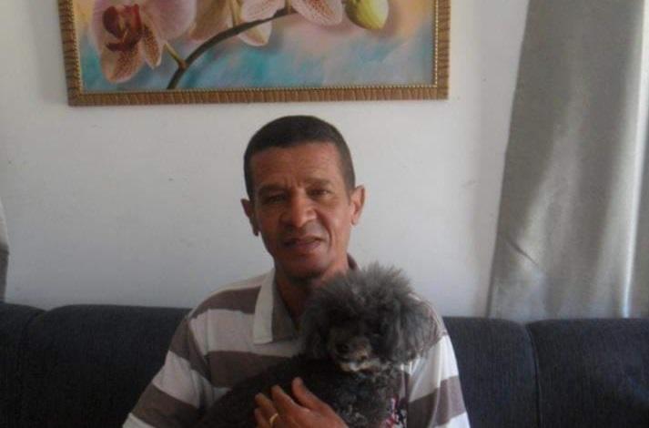 Homenagens marcam enterro de Cabo da PM lotado na 34ª CIPM de Brumado; veja o vídeo