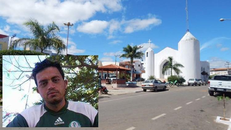 Maetinguense não resiste a ferimentos e morre após acidente na zona rural do município