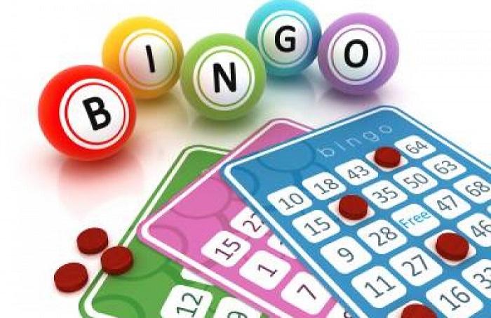 Bingo beneficiente será realizado em Maetinga amanhã; participe