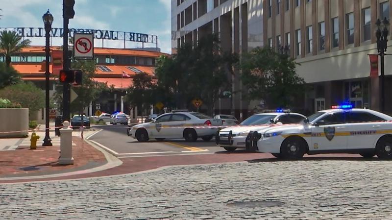 Tiroteio em torneio de vídeo game na Flórida deixa vários mortos