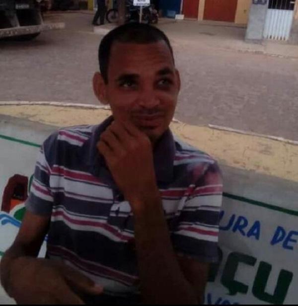 Morador de Ituaçu está desaparecido