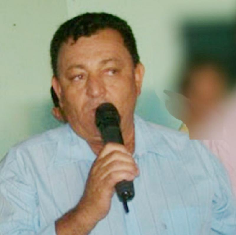 TCE/BA desaprova contas do ex - gestor de Malhada de Pedras, José Monteiro Neto e imputa multa por irregularidades