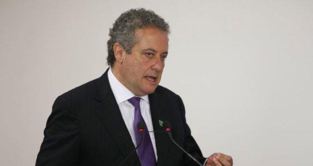 Governo libera R$ 1 bilhão para projeto de inovação em municípios