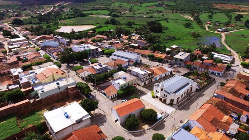 Balanço: veja a reportagem com as principais ações da prefeitura de Guajeru em 2018