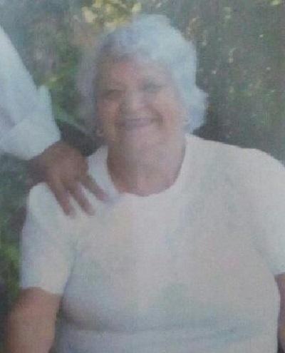 Morre a professora de Rio do Antônio, Maridalva Prates; prefeitura emite nota de pesar