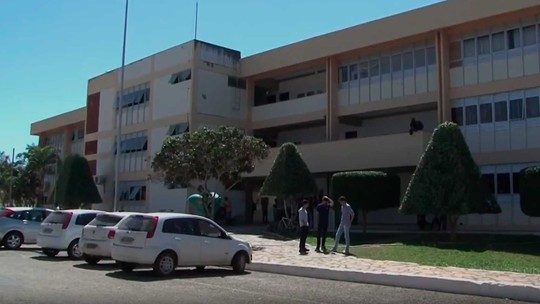 Uesb anuncia processo seletivo para contratação de professores substitutos; confira