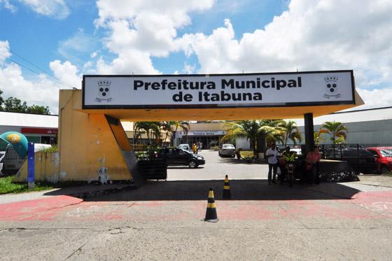 Prefeitura de Itabuna demite cerca 600 servidores alegando dificuldades e adequação profissional