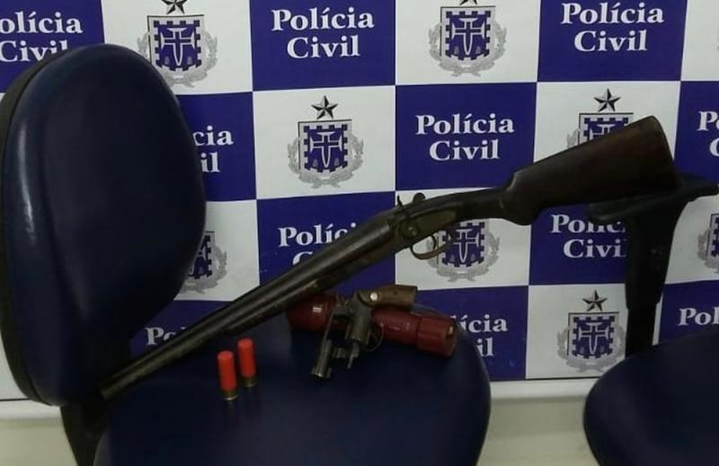 Vaqueiro é suspeito de se passar por policial para raptar e estuprar mulheres na saída de shows na Bahia