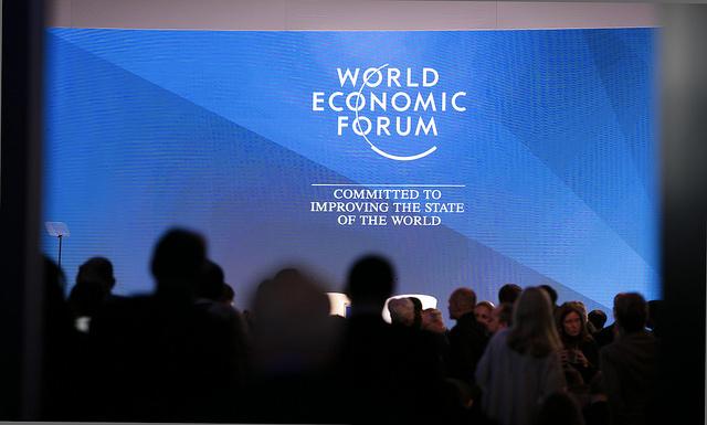 Bolsonaro discursa em Davos nesta terça-feira; saiba mais sobre o Fórum Econômico