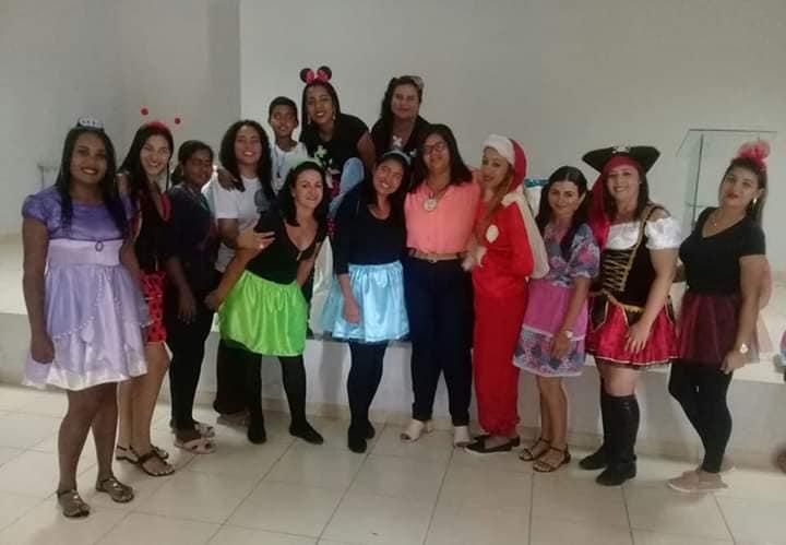 I Seminário de Educação Inclusiva é realizado em Aracatu