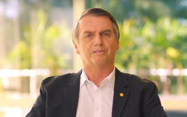 Definidos os comandos da Caixa, do Banco do Brasil e do Ipea