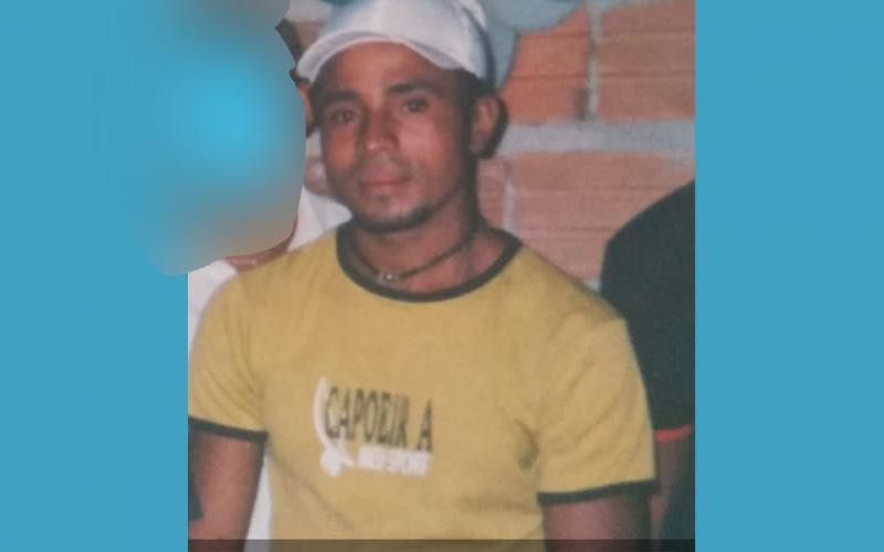 Família procura por brumadense que desapareceu desde o dia 03 deste mês