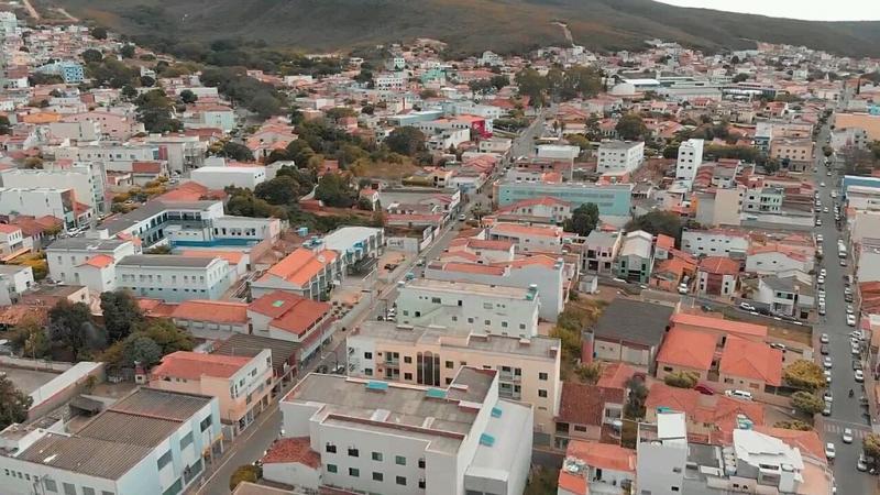 Caetité: Conselho de Enfermagem da Bahia notifica unidades de Saúde do município