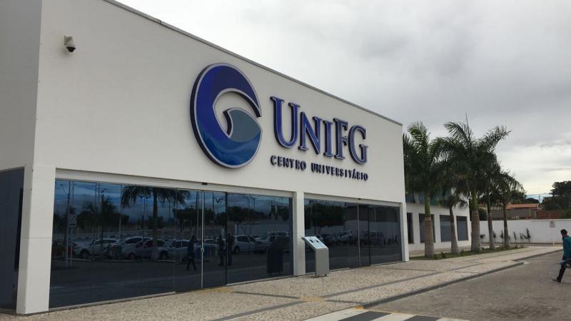 Curso de Medicina de Brumado será ofertado pela UniFG