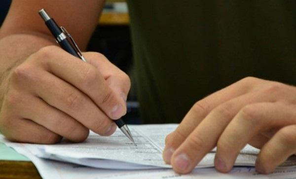 Bahia: Secretaria da Educação abre inscrição para 691 vagas de porteiro