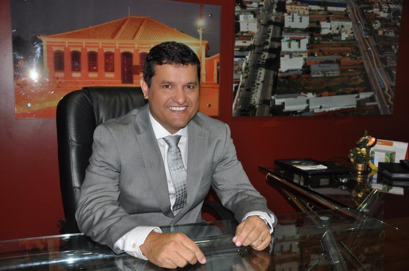 Prefeito de Guanambi tem contas aprovadas pelo TCM