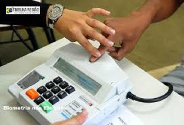 Em 308 municípios brasileiros, registro de eleitores é maior do que de habitantes