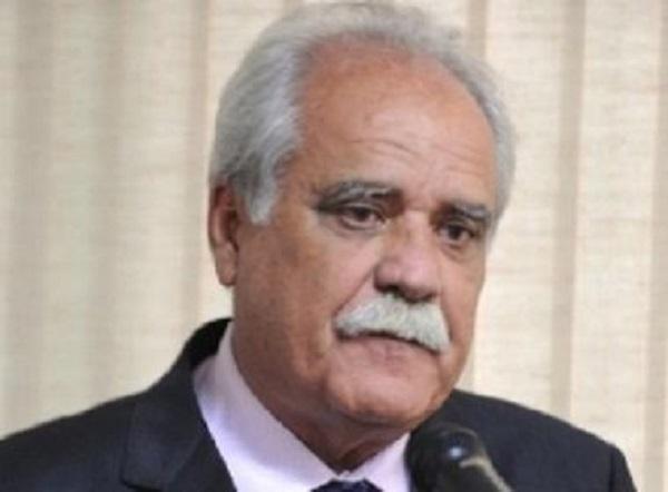MDB pode eleger o menor número de governadores da sua história em 2018