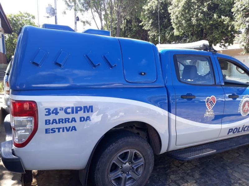 Ministério Público recomenda ação da Polícia Militar contra Poluição Sonora em Barra da Estiva