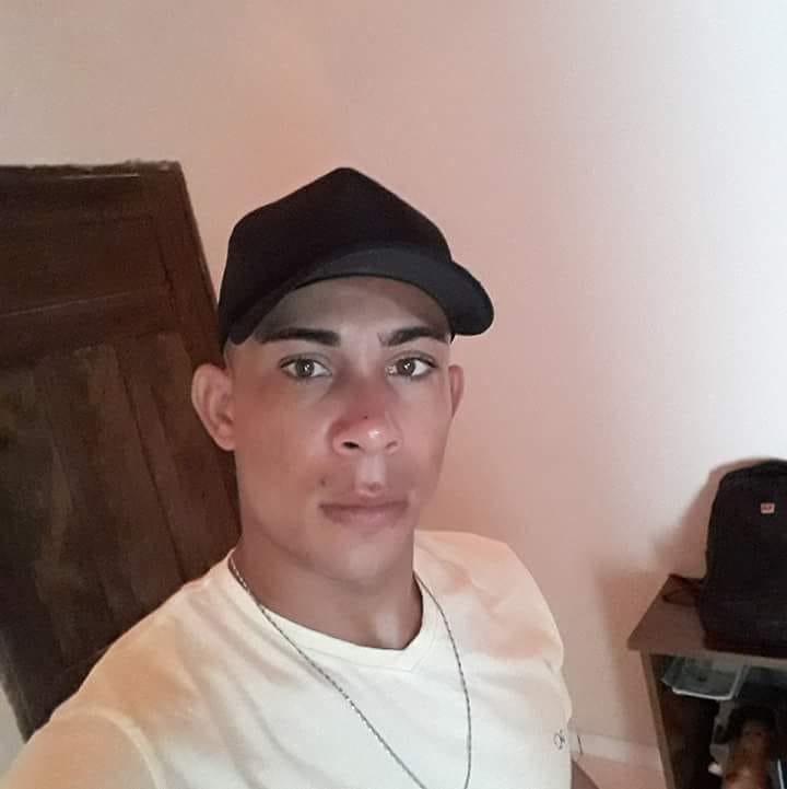 Morador da zona rural de Tanhaçu morre em grave acidente na BA-142