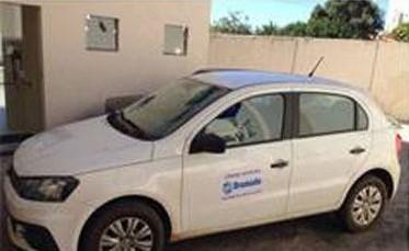 Brumado: Câmara de Vereadores contrata empresa por mais de 100 mil reais para manutenção de apenas 03 veículos
