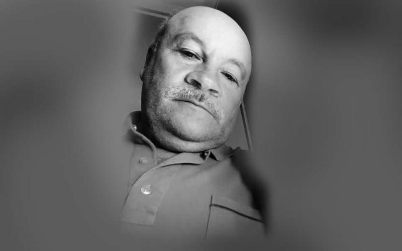 Após perder o filho, pai falece 15 dias depois em Barra da Estiva, ambos vítimas da Covid-19