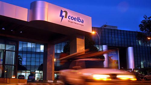 Coelba anuncia acordo com a Caixa e contas voltarão a ser pagas nas lotéricas a partir deste sábado (14)